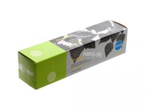 Купить Картридж Cactus CS-CE312A Yellow для HP LJ CP1012Pro/CP1025