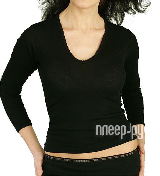 Рубашка CRATEX XS size Black 361501