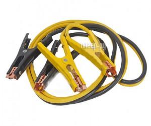 Купить Пусковые провода YASHA 400A 39588
