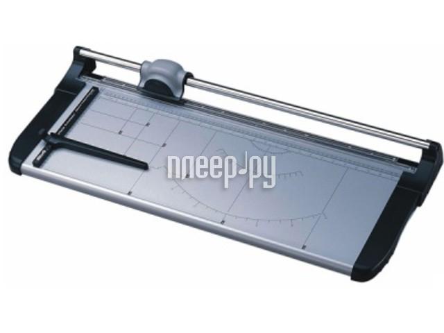 Резак для бумаги KW-triO 3919 / 13919