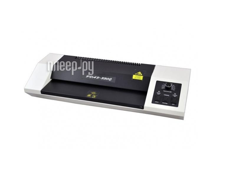 Ламинатор PingDa PDA3-330C