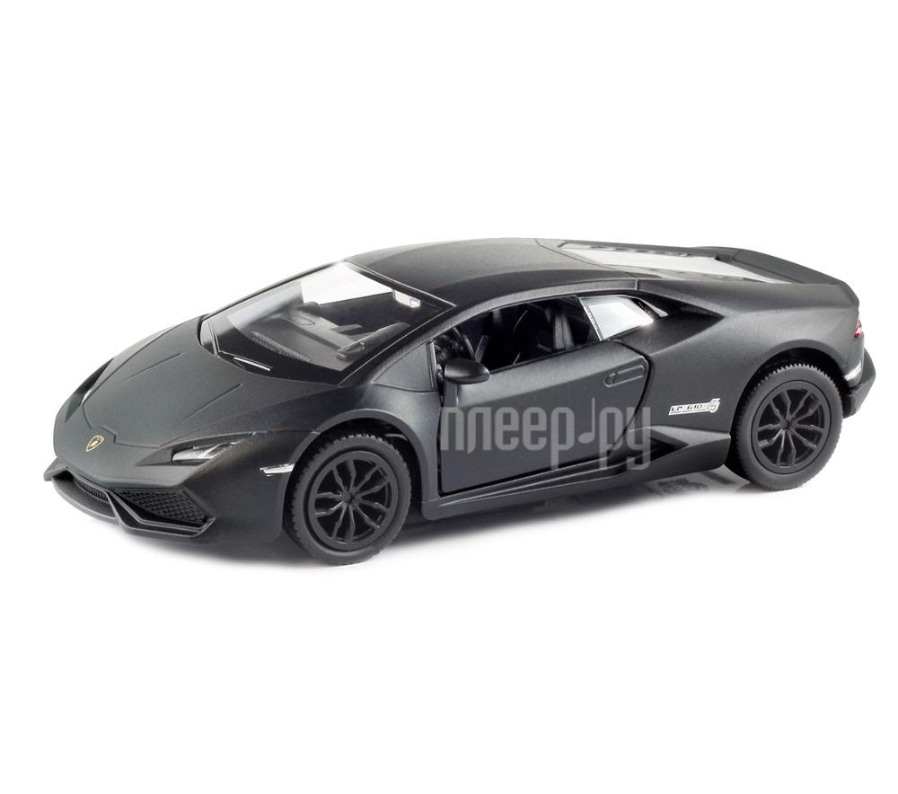 Игрушка Hoffmann Mercedes-Benz GL550 1:18 48081