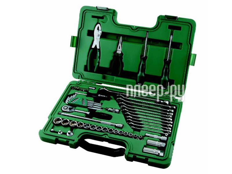 Набор инструмента SATA 09509