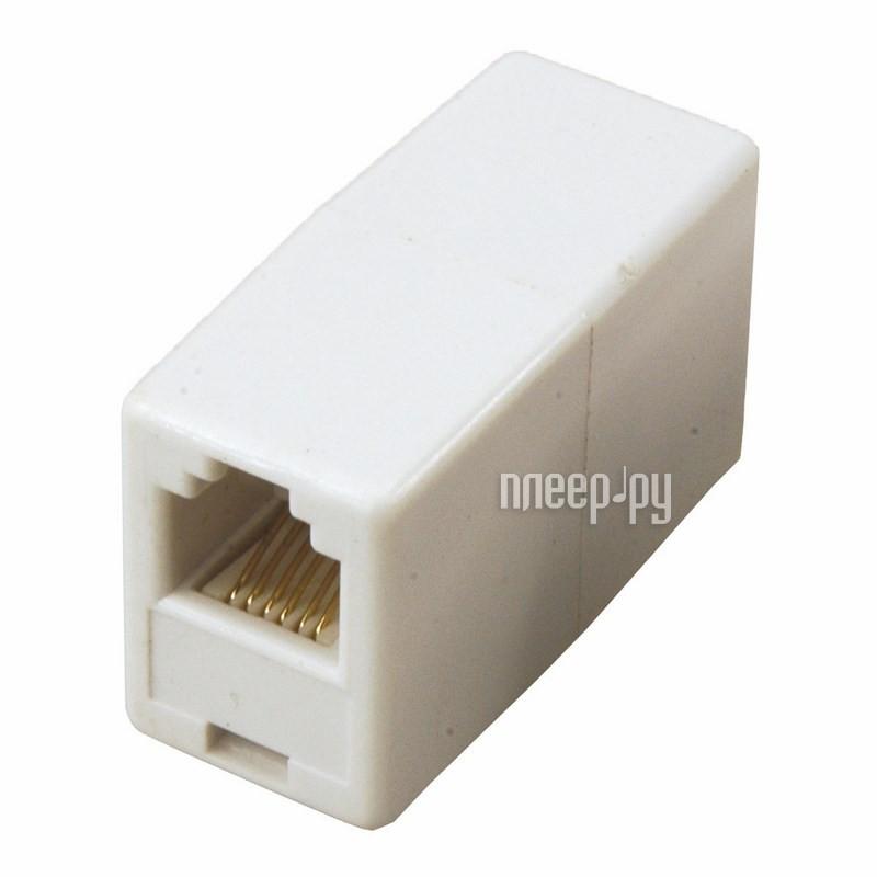 ProConnect 6P6C 03-0023-9