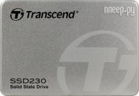 Жесткий диск 128Gb - Transcend 230S TS128GSSD230S