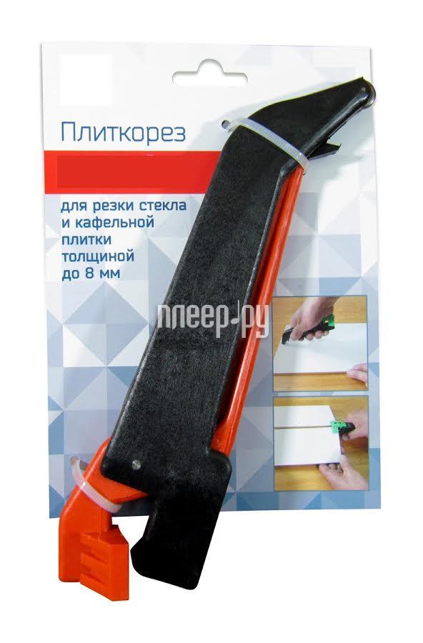 Плиткорез MasterProf Профи HS.110033