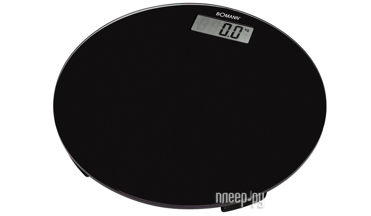 Весы Bomann PW 1418 CB