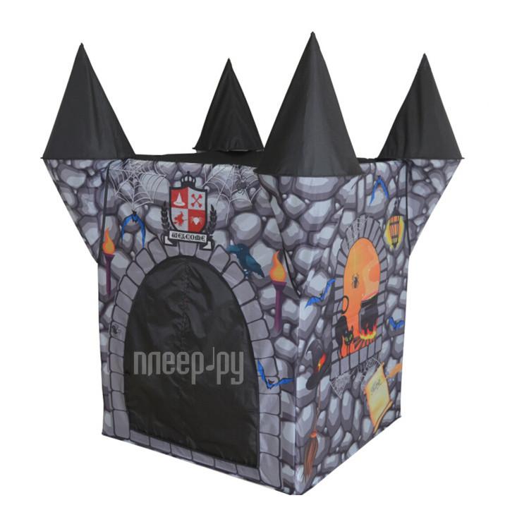 Игрушка для активного отдыха BBT Волшебный замок 8161
