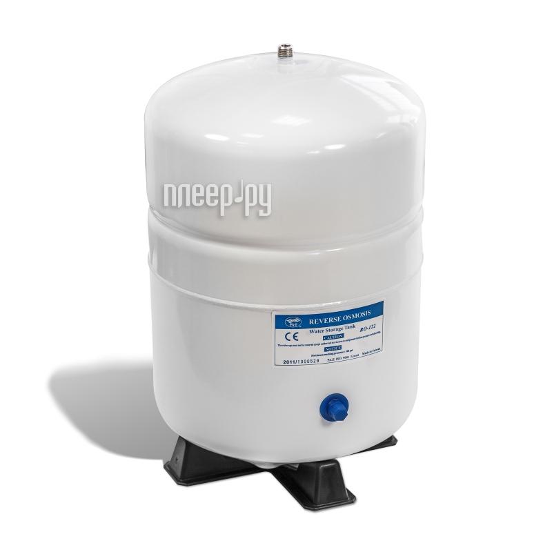 Фильтр для воды Atoll RO-132