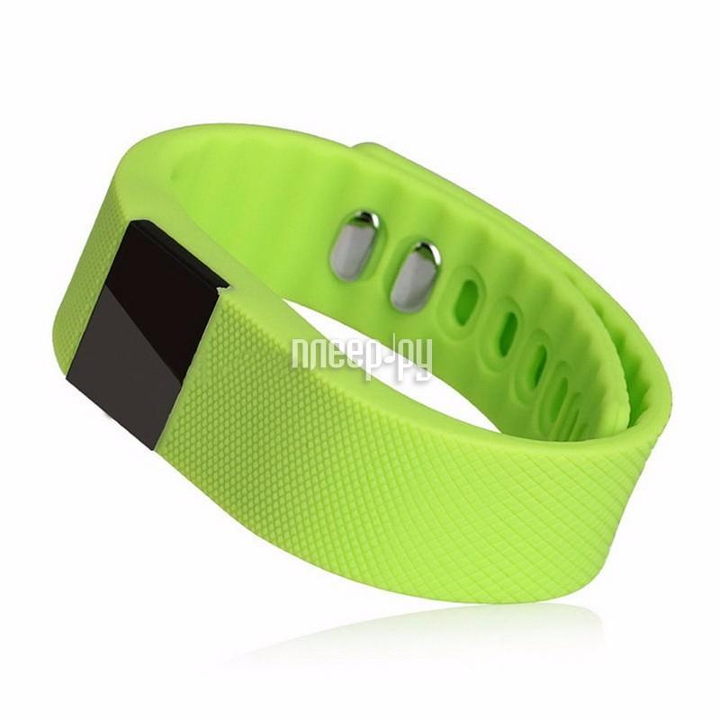 Умный браслет Lime 102 Green