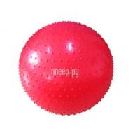Мяч Z-Sports GB02