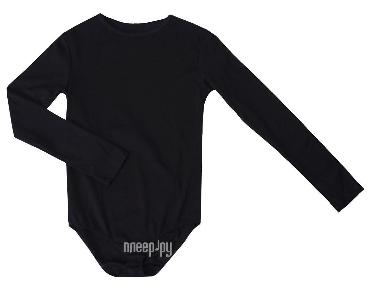 Рубашка Silver Pinquin Боди женский S 073