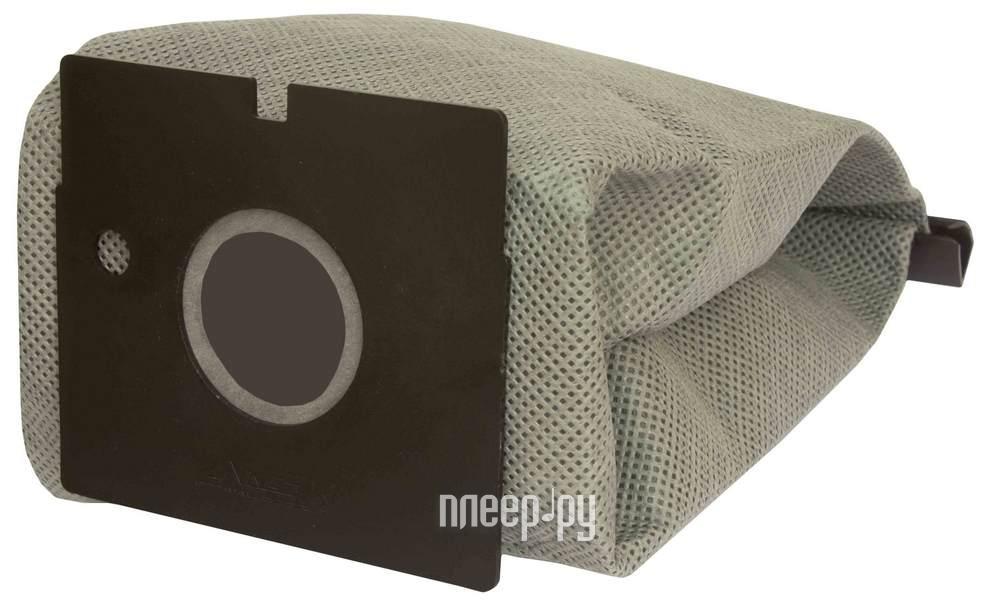 Аксессуар Ozone micron MX-08 пылесборник для LG TB-36