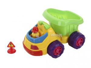 Купить игрушка Kidsmart Бригада строителей 23010