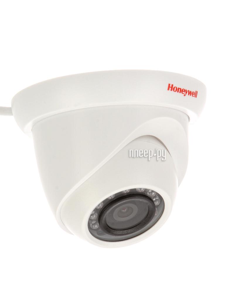 IP камера MicroDigital MDC-L8290FTD-24H