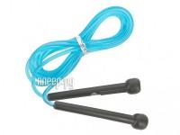 Скакалка Lite Weights 0029JR-1