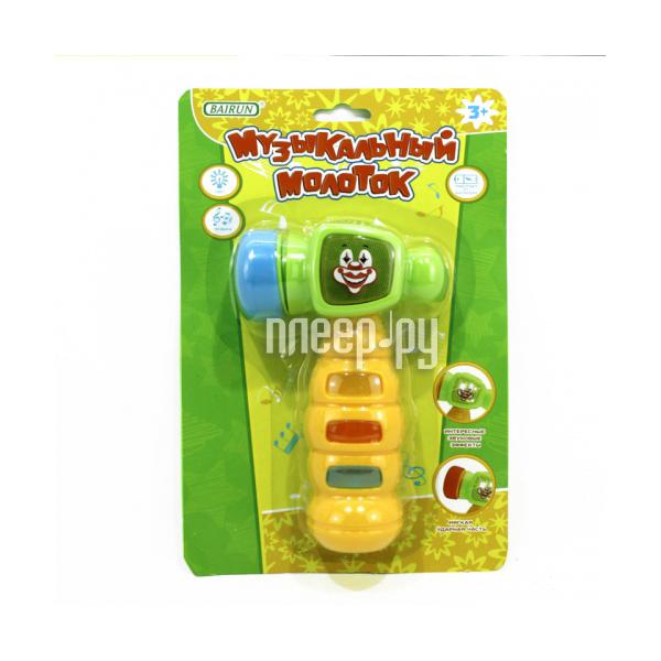 Игрушка Bairun Y12695026