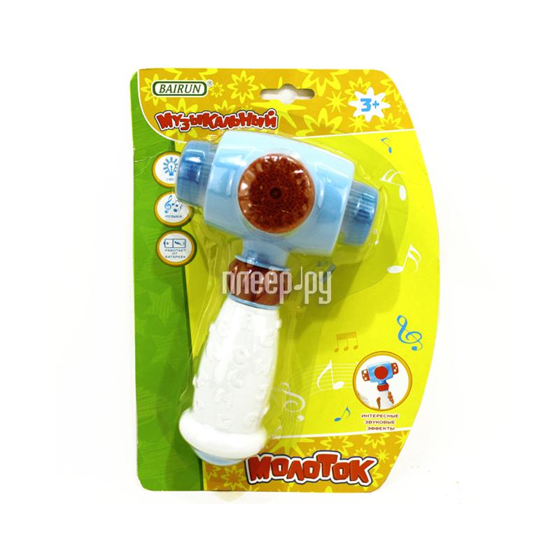 Игрушка Bairun Y12695039