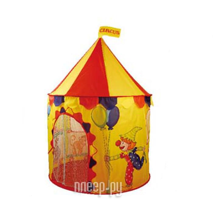 Игрушка Yako Цирк Y8300097