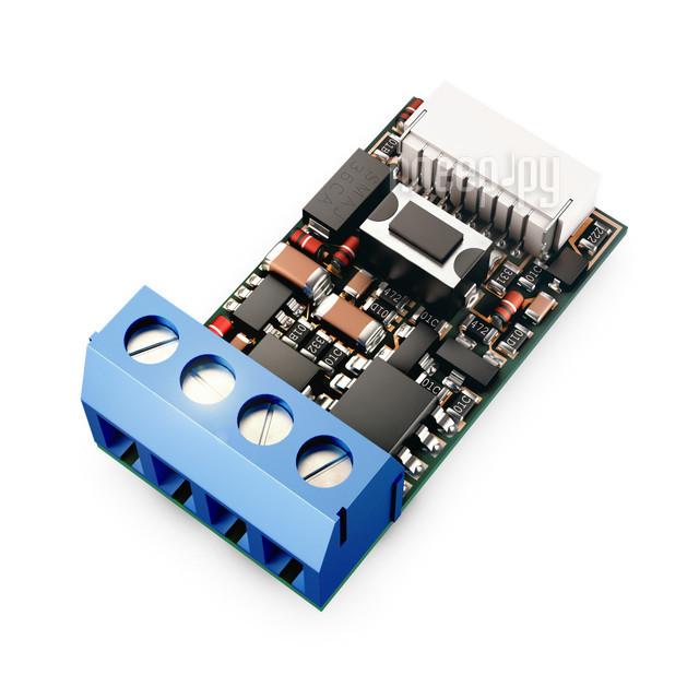 Контроллер Fibaro Universal Sensor FIB_FGBS-001