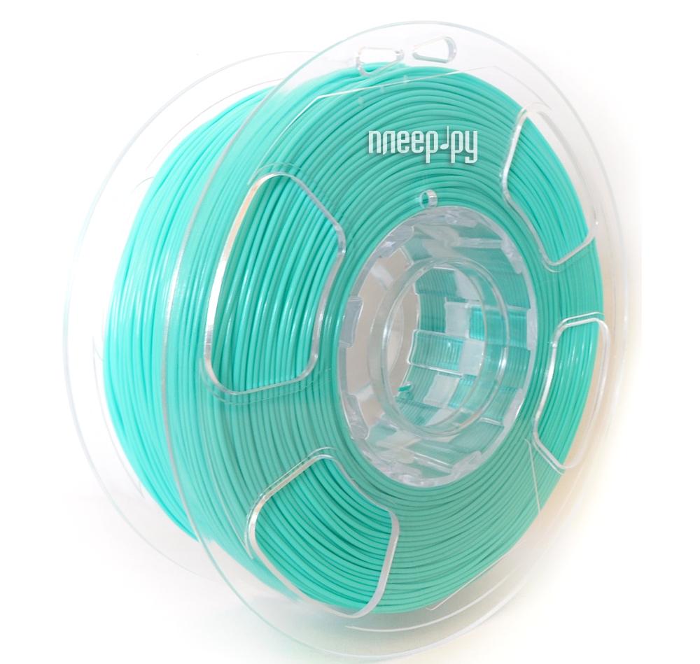 Аксессуар U3Print Geek Fil / lament PLA-пластик 1.75mm Sea Wave