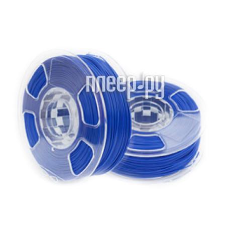 Аксессуар U3Print Geek Fil / lament PLA-пластик 1.75mm Ultramarine
