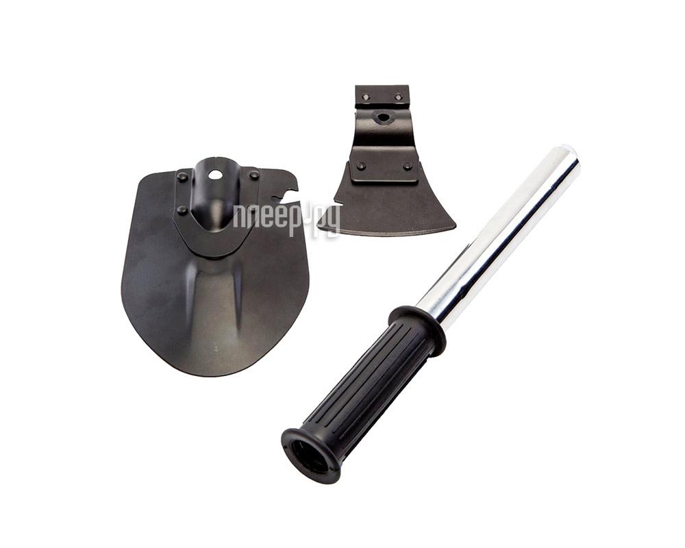 Лопата Bradex TD 0451 многофункциональная