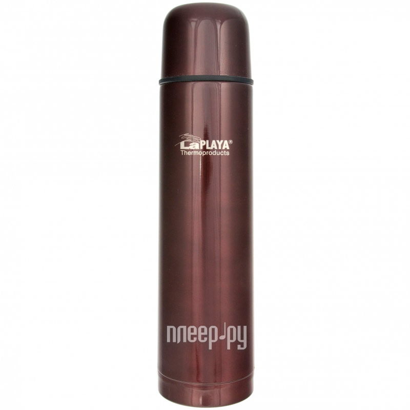 Термос La Playa High Performance 500ml Coffee 560052
