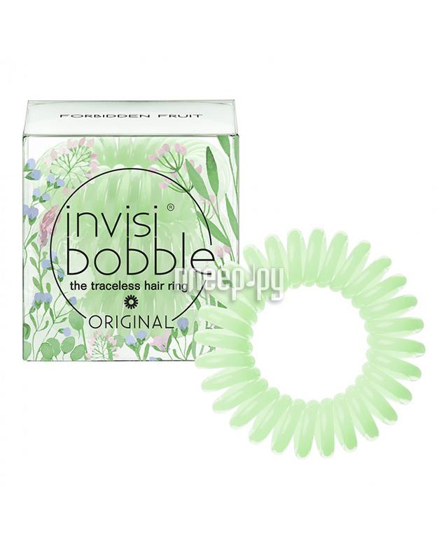 Резинка для волос Invisibobble Original Forbidden Fruit