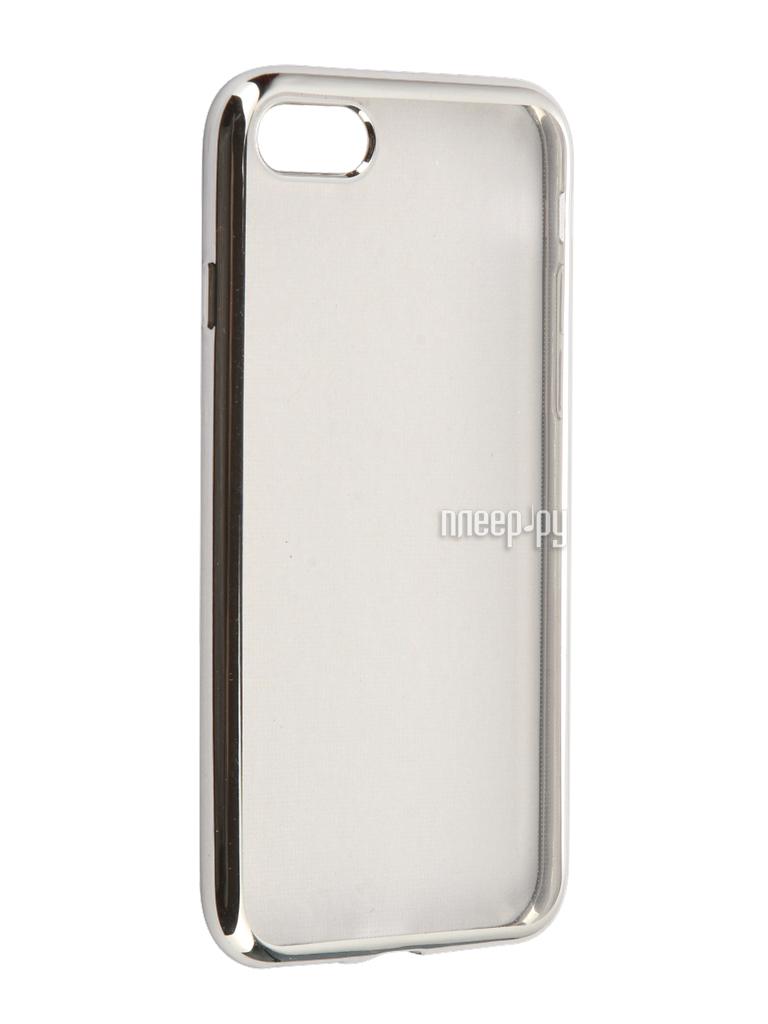 Аксессуар Чехол iBox Blaze для APPLE iPhone