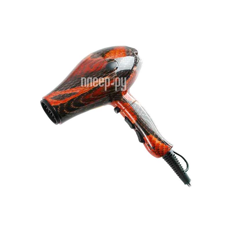 Фен HairWay 03064