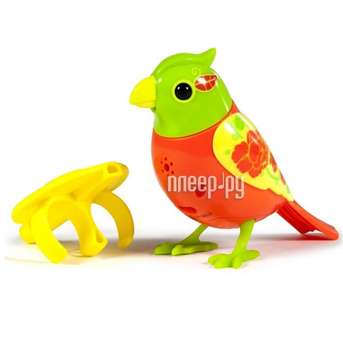 Игрушка Digi Birds 88286-3