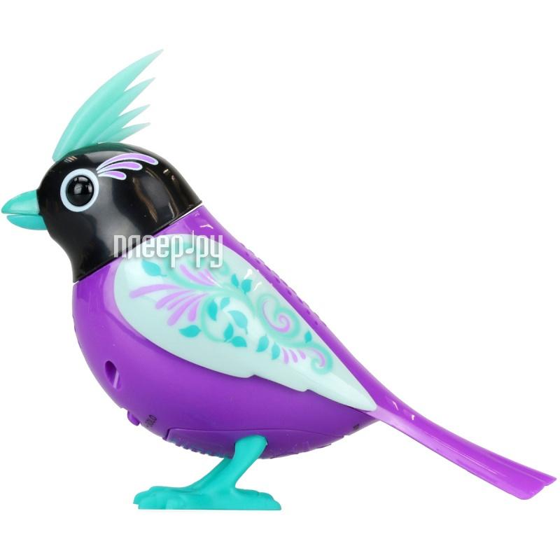 Игрушка Digi Birds 88286-5