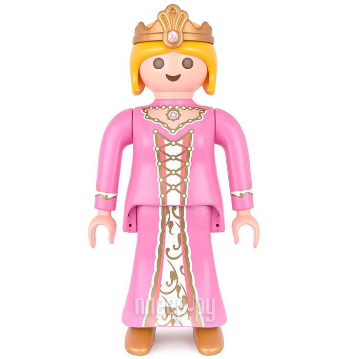 Кукла Playmobil Принцесса XXL 4896pm