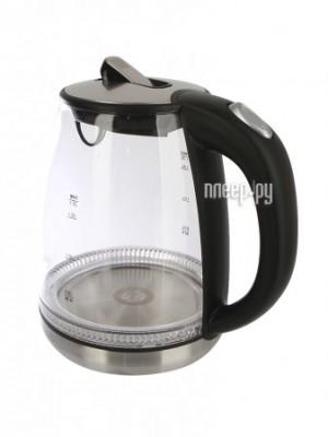 Купить Чайник Redmond RK-G167