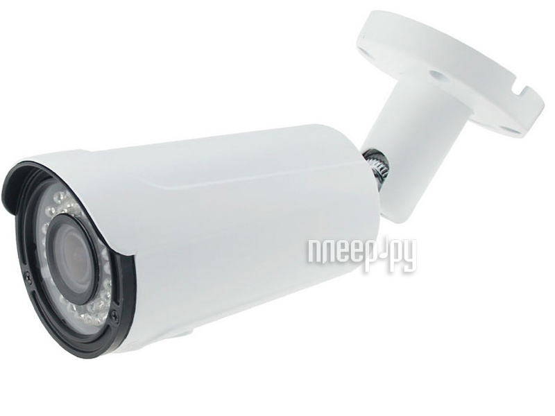 IP камера HTV HTV-IP-T3031V