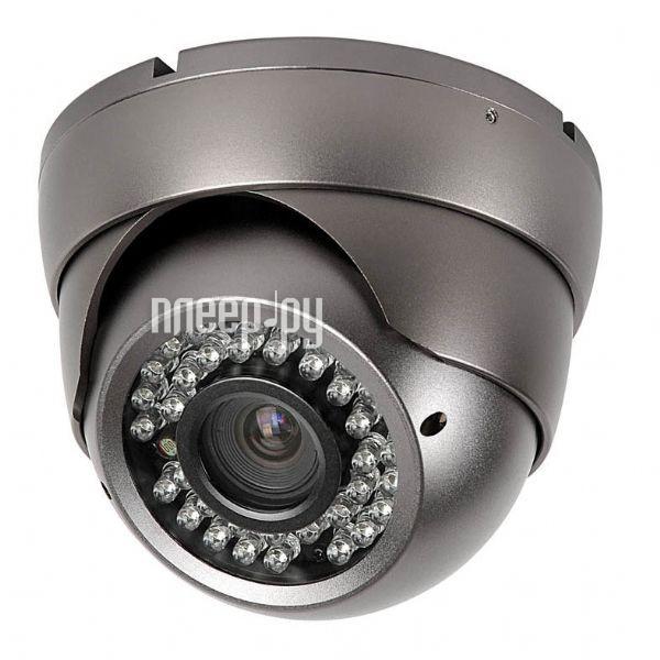 AHD камера HTV HTV-D2115AHD