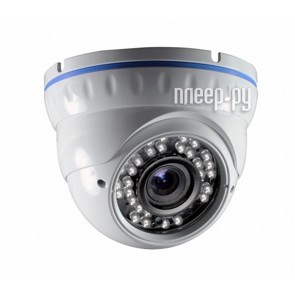 AHD камера HTV HTV-D2114AHD
