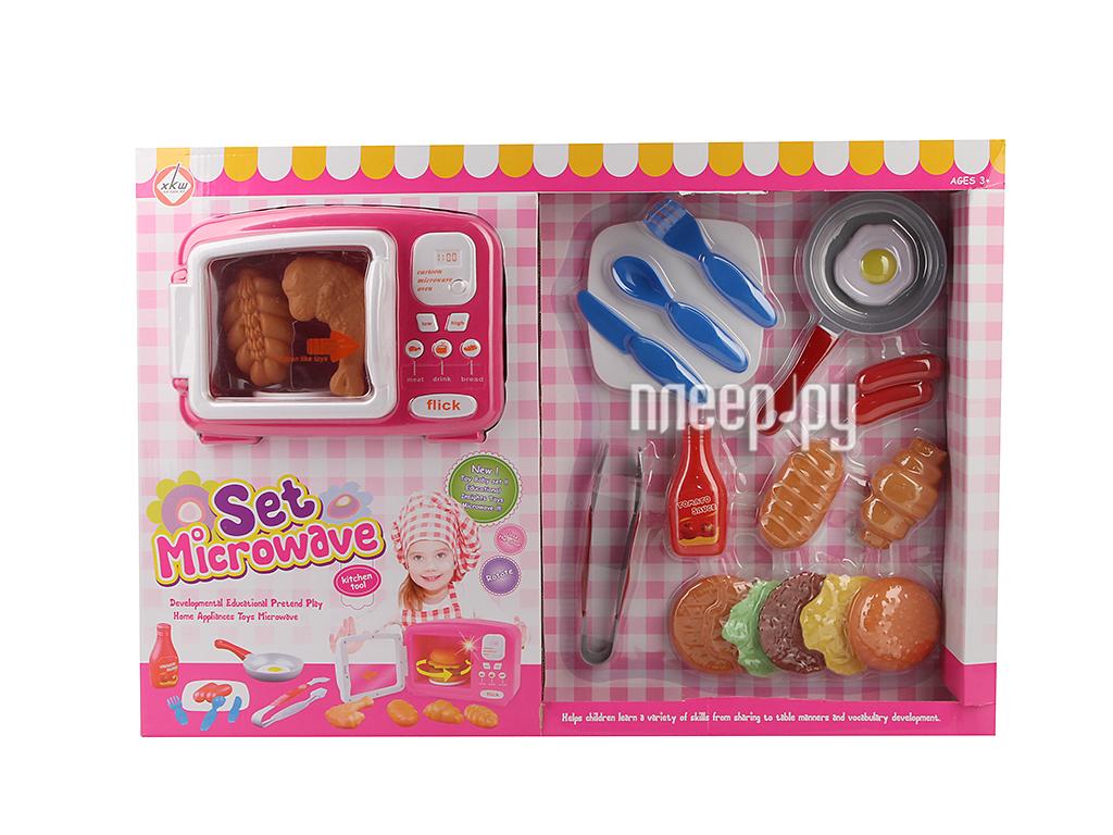 Игра Kitchen ZY558516