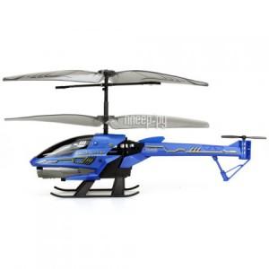 Купить Радиоуправляемая игрушка SilverLit Spy Cam 3 84737