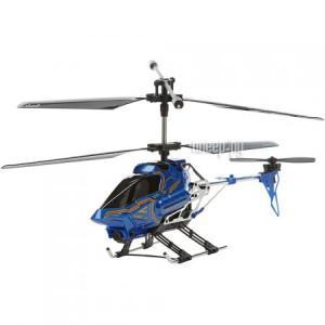 Купить Радиоуправляемая игрушка SilverLit 84602