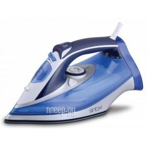 Купить Утюг Sinbo SSI-2892M Blue