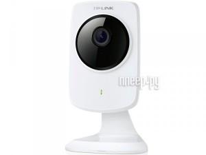 Купить IP камера TP-LINK NC210