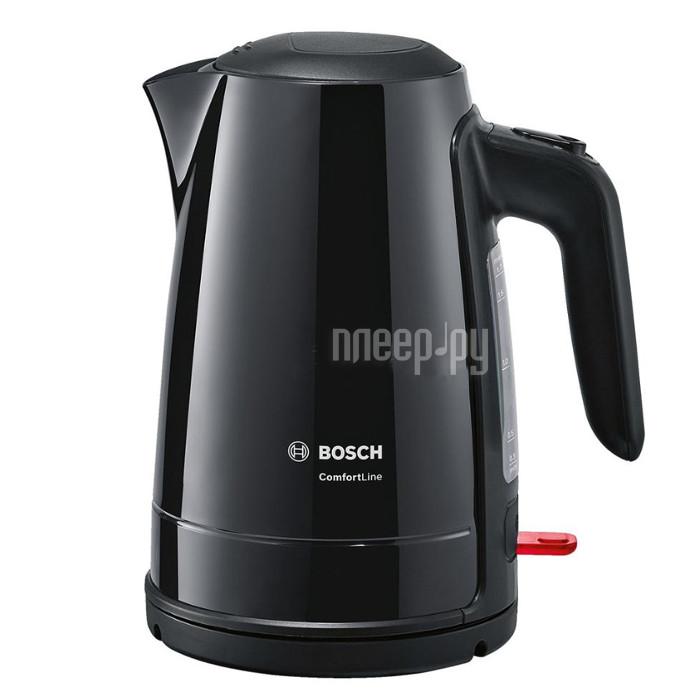 Чайник Bosch TWK 6A013