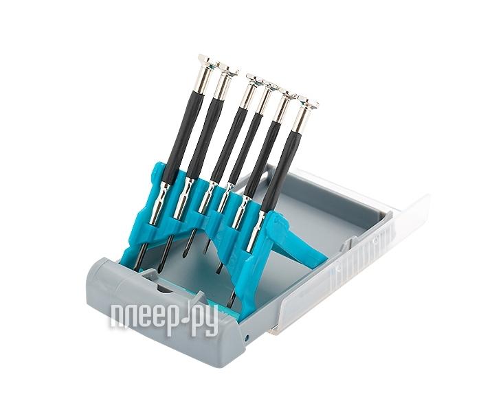 Набор инструмента GROSS 13346