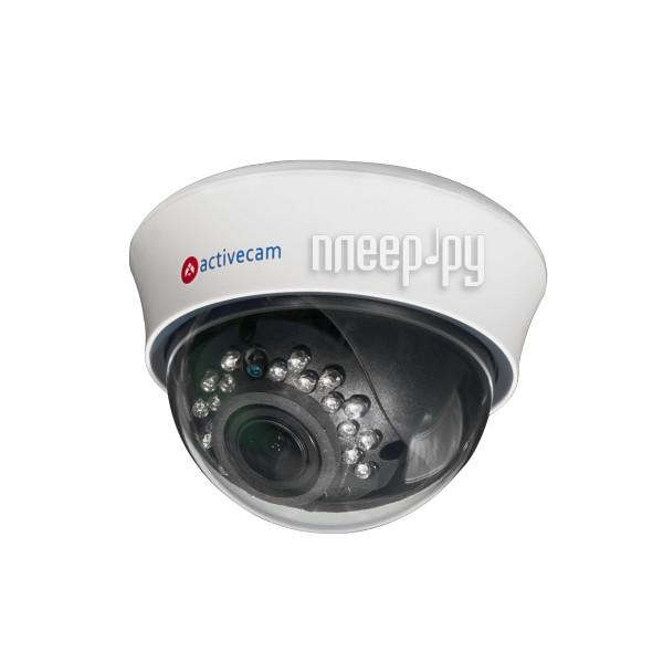 IP камера ActiveCam AC-D3123IR2v2