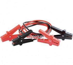 Купить Пусковые провода Stels 400 А 55919 2.5м