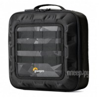 LowePro DroneGuard CS 200 Black 84447