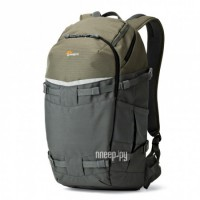 LowePro Flipside Trek BP 450 AW Grey-Dark Green LP37016-PWW