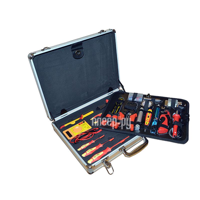 Набор инструмента Unipro U-910